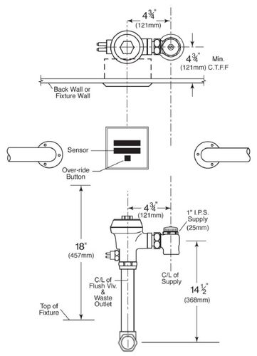 mark\u0027sTaco Valve Wiring Diagram Also Hercules Hot Tub Wiring Diagram #5