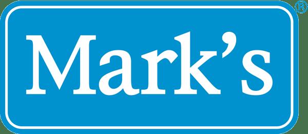 Largest Selection Of Plumbing Supply Fixtures Mark S Plumbing Parts