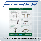 fisher specials-LINKED