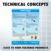 technical concepts-LINKED