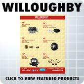 willoughby specials-LINKED
